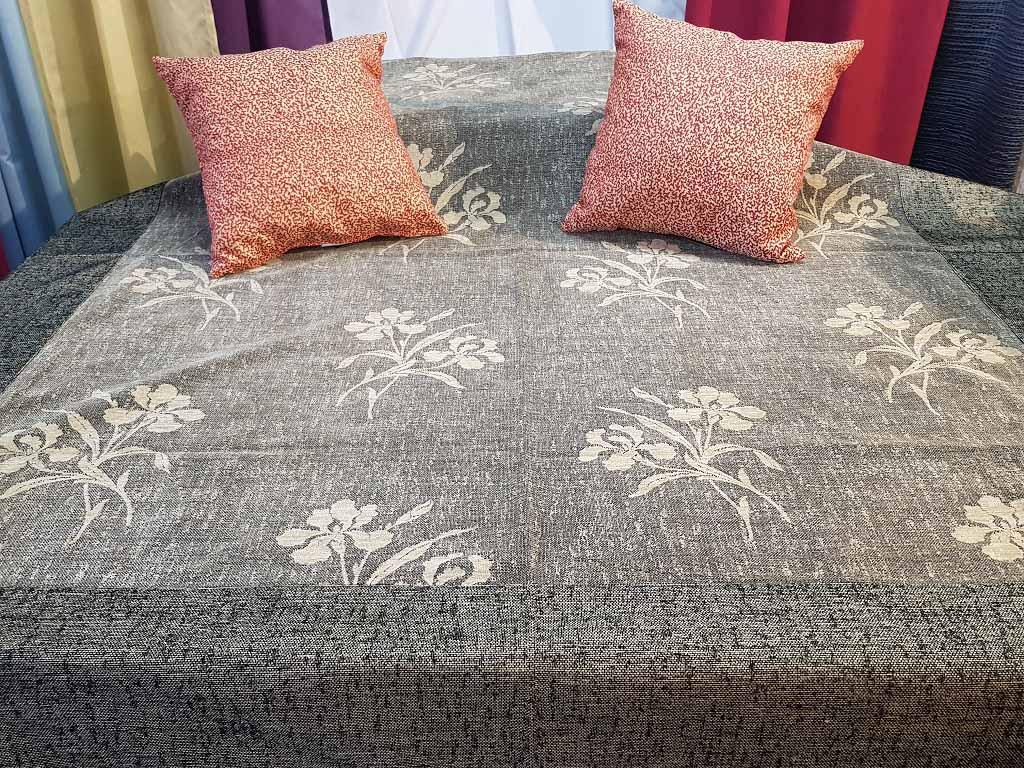 Konfekcionált ágyneműk és egyéb háztartási textiliák