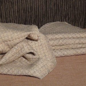Egyéb háztartási textilek és kiegészítők