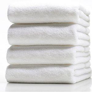Használt szállodai textilek